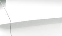 Snow-White-Pearl-ZTR